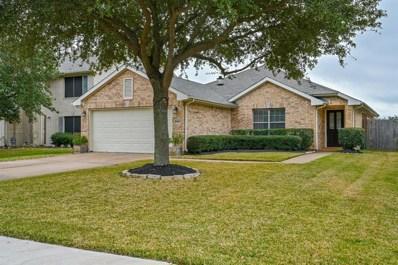 1311 Emilee Court, Rosenberg, TX 77471 - #: 70065905