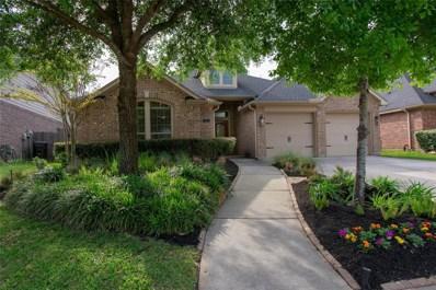 1311 Eden Meadows Drive, Spring, TX 77386 - #: 70075604