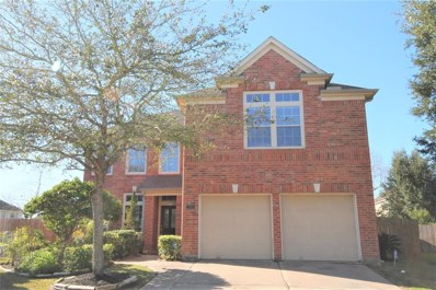 13007 Balsam Lake Court, Pearland, TX 77584 - #: 70079132