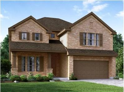 3306 Dry Creek Drive, Missouri City, TX 77459 - #: 70204916