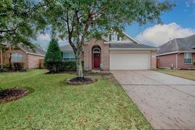 14115 Spring Mountain Lane, Houston, TX 77044 - #: 70224832