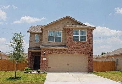 2415 Fallen Pine Drive, Houston, TX 77088 - #: 70260735