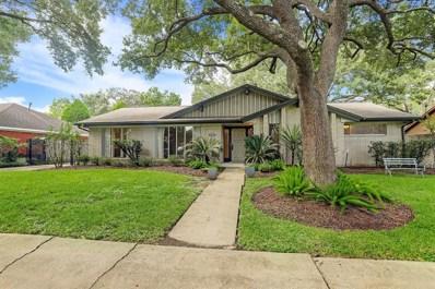 5710 Grape Street, Houston, TX 77096 - #: 70263176