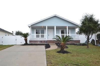10007 Summerberry Lane, Tomball, TX 77375 - #: 70353881