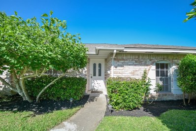 6322 S Briar Bayou Drive, Houston, TX 77072 - #: 70357993