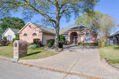 11618 Vailrun Drive, Houston, TX 77070 - #: 70379310