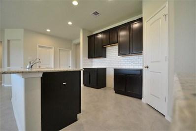 3027 Vales Point, Fresno, TX 77545 - #: 70461695