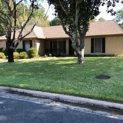 403 Brookhollow, Huntsville, TX 77340 - #: 70552110