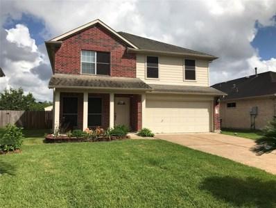 4027 Bentwood, Dickinson, TX 77539 - #: 70559401