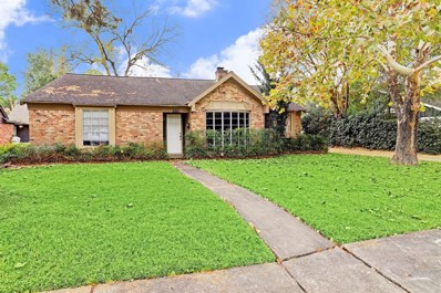 5227 Birdwood Road, Houston, TX 77096 - #: 70582031