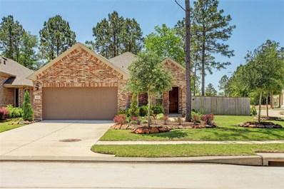 102 Verbena Way, Montgomery, TX 77316 - #: 70609683