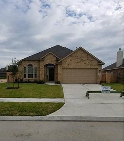 3118 Sandpiper Drive, Texas City, TX 77590 - #: 70674328