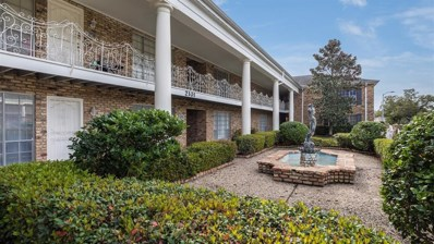 2101 Fountain View Drive UNIT 14, Houston, TX 77057 - #: 70770371