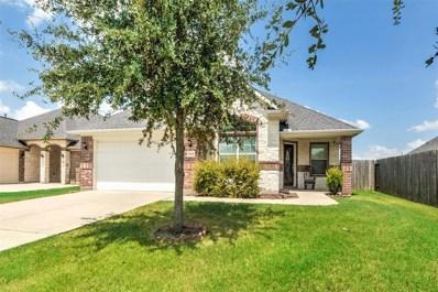 2006 Cobble Meadow Lane, Richmond, TX 77469 - #: 70869315