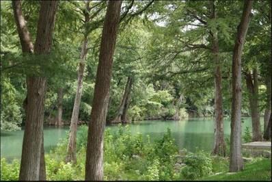 1438 Sleepy Hollow Lane, New Braunfels, TX 78130 - #: 70873413