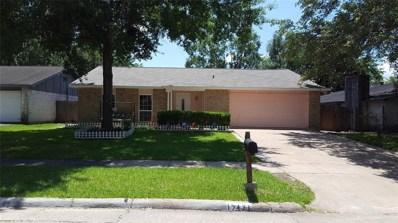 15431 Empanada, Houston, TX 77083 - #: 7089764