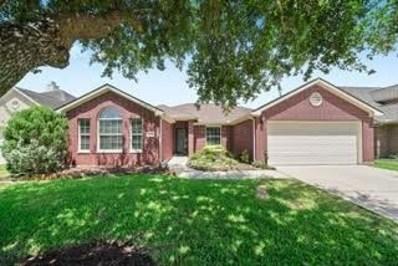 11902 Maureens Way, Pinehurst, TX 77362 - #: 70962683