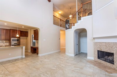 22 Cohasset Place, Tomball, TX 77375 - #: 71110474