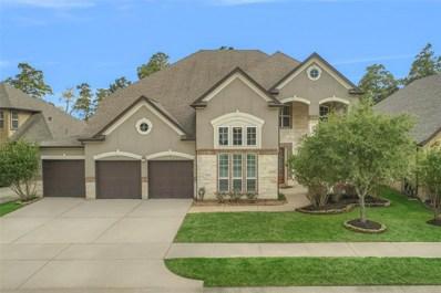 14116 N Lake Branch Lane, Houston, TX 77044 - #: 71171274