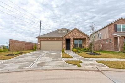 11250 Pavonia Creek Court, Richmond, TX 77406 - #: 71175357