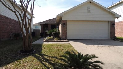 10838 Regal Manor Lane, Houston, TX 77075 - #: 71198339