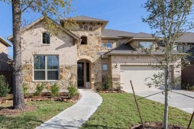 16522 Great Gulf Lane, Humble, TX 77346 - #: 71346810