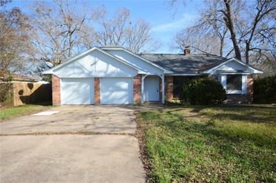 406 That Way Street, Lake Jackson, TX 77566 - #: 71401637