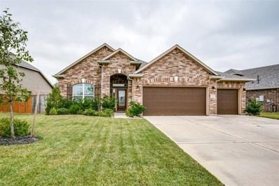 1435 Pebblestone Way, Pearland, TX 77581 - #: 71583062