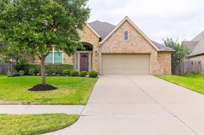 6235 Fisher Bend Lane, Rosenberg, TX 77471 - #: 71954191