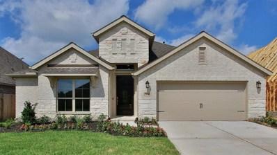 28104 Sunshine Hollow Drive, Spring, TX 77386 - #: 71954918