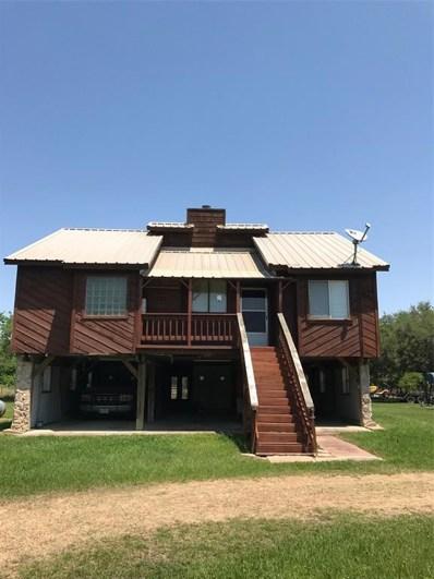 1085 Reeves Road, Garwood, TX 77442 - #: 7214577