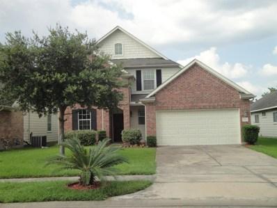 2915 Sage Bluff Avenue, Richmond, TX 77469 - #: 72650799