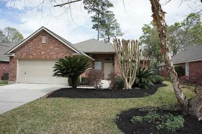 2206 Blossom Creek Drive, Kingwood, TX 77339 - #: 72735630