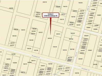 1920 Broadway, Dickinson, TX 77539 - #: 72739123