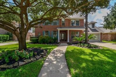 17123 Copper Shore, Houston, TX 77095 - #: 72773447