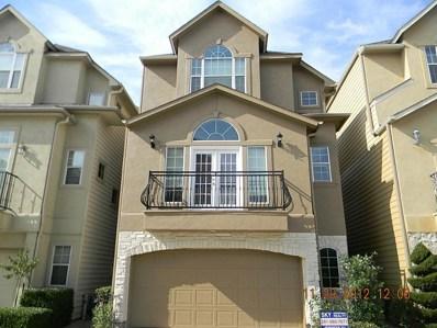 9004 Harbor Hills Drive, Houston, TX 77054 - #: 72788433