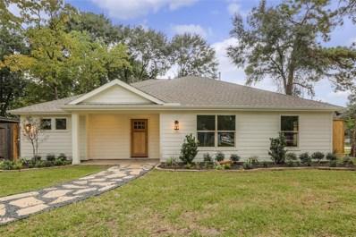 1802 Cheshire Lane, Houston, TX 77018 - #: 73254111