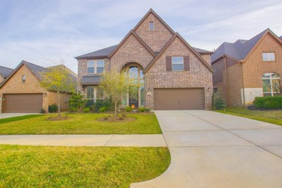131 Meadow Run Drive, Conroe, TX 77384 - #: 73282754