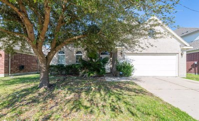 18622 Flagstone Creek Road, Houston, TX 77084 - #: 73396810