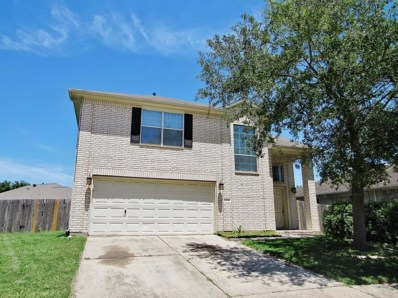 17010 Lolly Lane, Houston, TX 77084 - #: 73732254