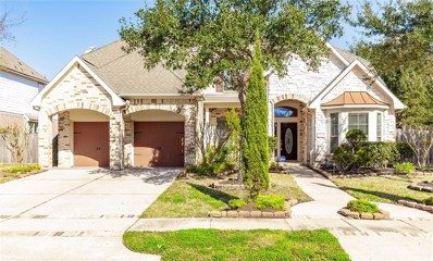 1419 Ravenel Lane, Sugar Land, TX 77479 - #: 73838533