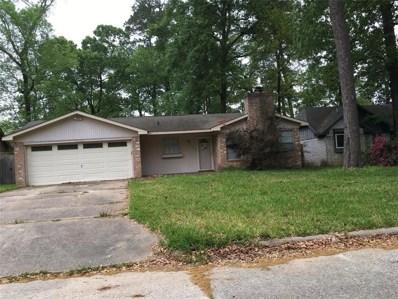 1903 Southwood Drive, Woodbranch, TX 77357 - #: 73939480