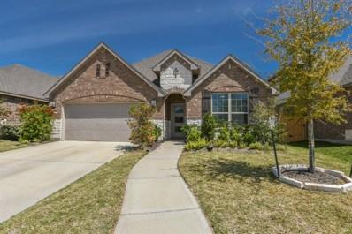 24726 Harbor Terrace Lane, Richmond, TX 77406 - #: 74006177