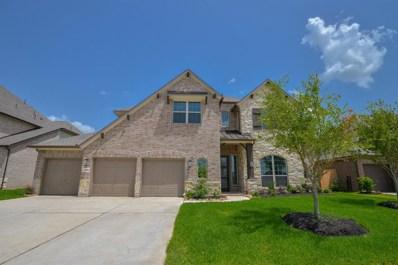27939 Crosswater Lane, Katy, TX 77494 - #: 74150644