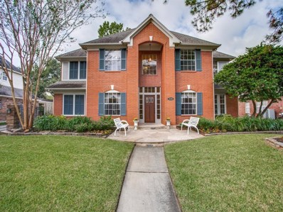 15310 Greenleaf Lane, Houston, TX 77062 - #: 7422028