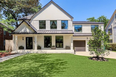 2330 Sunset Boulevard, Houston, TX 77005 - #: 74225667