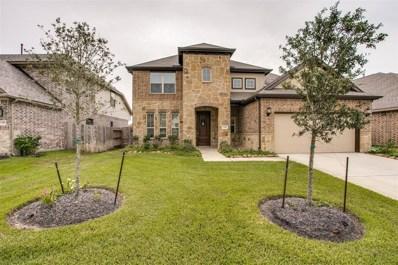 13414 Golden Plantation Lane, Pearland, TX 77583 - #: 74294367