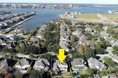 2375 Indigo Harbour Lane, League City, TX 77573 - #: 74340059