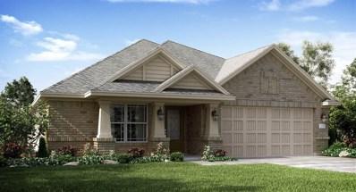 2128 Moss Creek Drive, Conroe, TX 77304 - #: 74615878