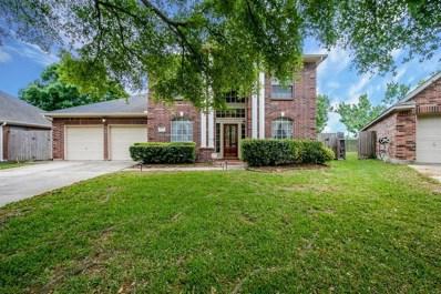 10815 Shell Creek Court, Houston, TX 77064 - #: 74674249